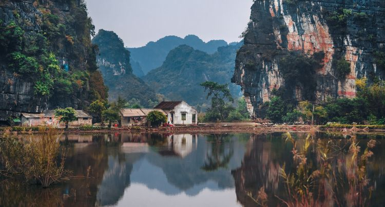Ciekawostki O Wietnamie Z Czego Słynie Wietnam Ciekawostki