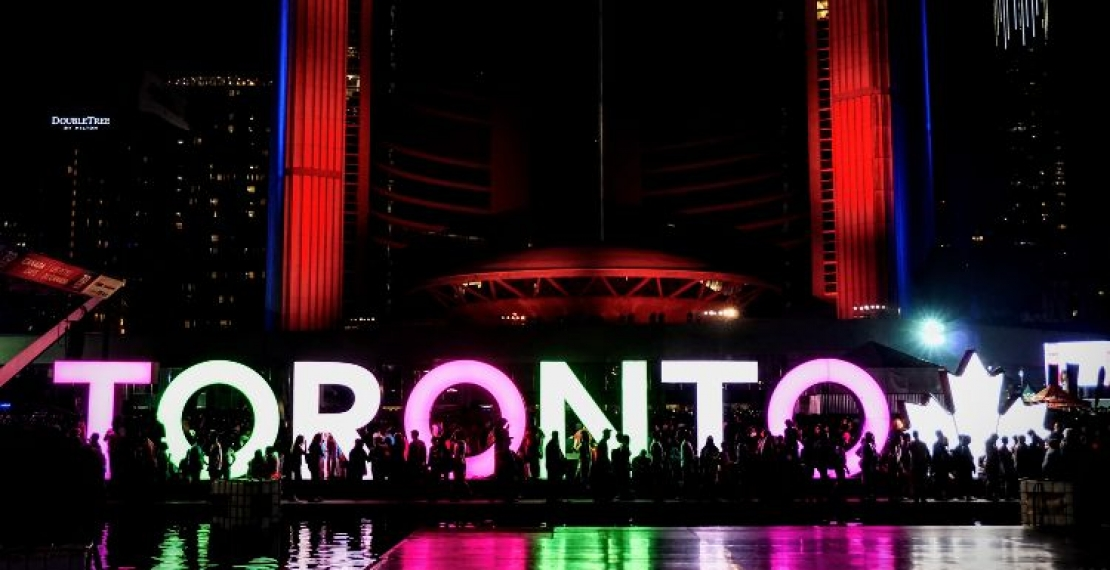 darmowe połączenie online Kanada